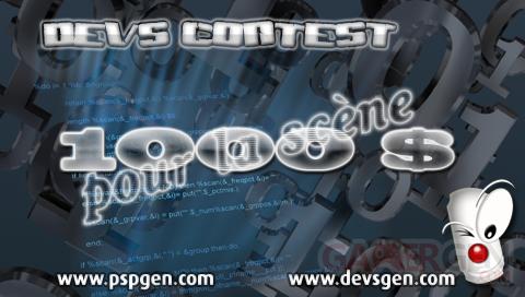 concours-devsgen-1000$3