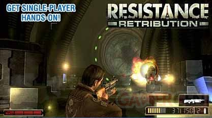 resistance%20retribution