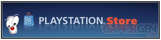 playstationstore1
