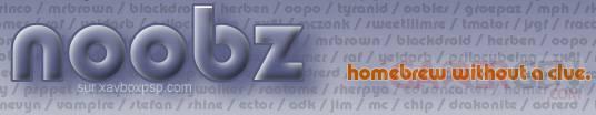 noobz-logo