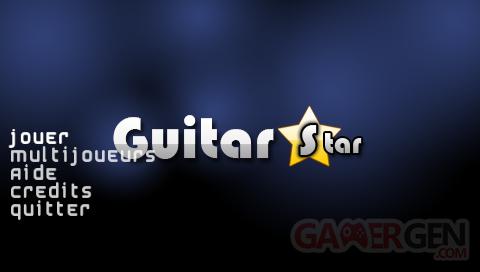 Guitar-Star-1