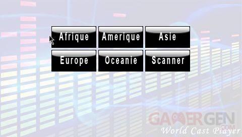worldcastplayermenu