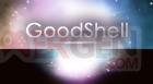 GoodShell-144x