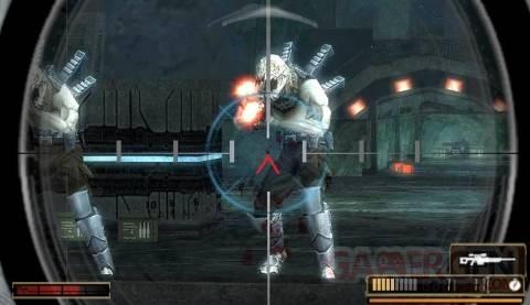 Jouer avec la manette Dualshock 3 !