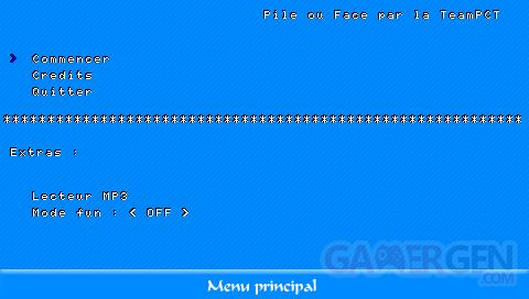 pile-ou-face-2