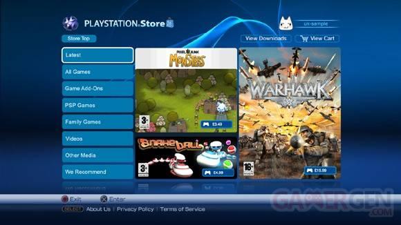 psn playstation-3-store-top_jd