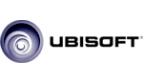 http://psp-loc.mediagen.fr/ubisoft-logo_0090005200147102.png