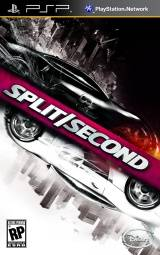 split-second_PSP_US_ver-RPboxart_160w