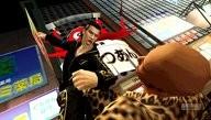 Yakuza PSP 2 - 5