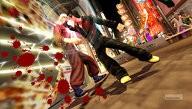 Yakuza PSP 2 - 6