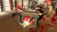 Yakuza PSP 2 - 7