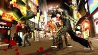 Yakuza PSP 2 - 8