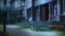 Concours-PSP-Images-Screenshots-Captures-12102010