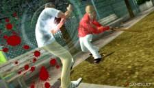 Yakuza PSP 2 - 11