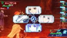 Shining Blade - 2