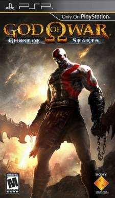 -God-of-War-Ghost-of-Sparta