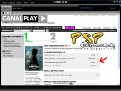 Top sites télécharger les jeux psp gratuit, emulateur ppsspp.