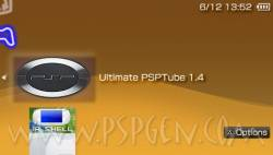 ultimate psptube v1.4