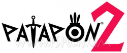 patapon2--4