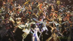 dynasty-warriors-6-empires