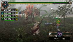 monster-hunter-freedom13