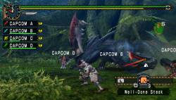 monster-hunter-freedom8