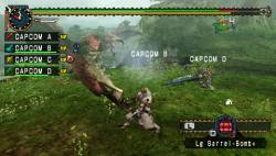 monster-hunter-freedom7