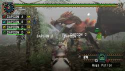 monster-hunter-freedom6