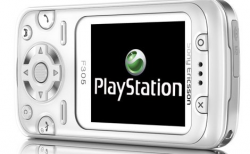 playstation-mobile pmobile