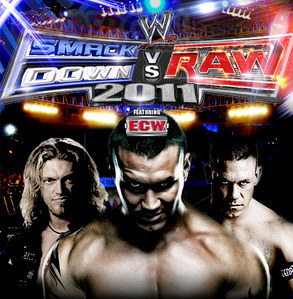 smackdown-vs-raw-2010-jaquette-non-officielle