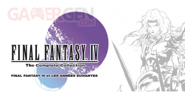final-fantasy-complete-collection-logo2