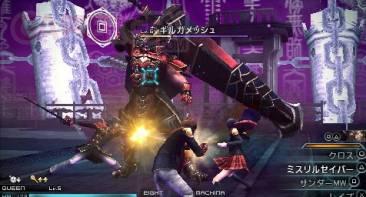 Final Fantasy Type-0 24