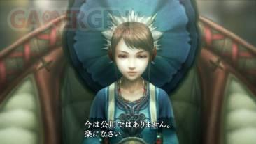 Final Fantasy Type-0 039