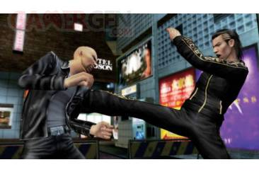 yakuza-project-k-combat-de-rue-002