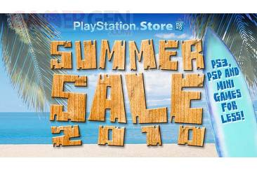 playstation store us soldes