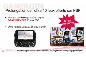 offre-remboursement-differe-2010-PSP-006