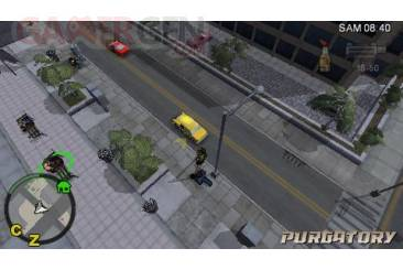 TEST - GTA Chinatown wars - PSPGen.com (13)