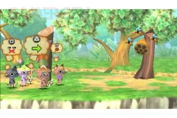 monster-hunter-poka-poka-airu-village-16