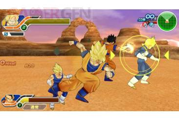 dragon-ball-z-tenkaichi-tag-team-24