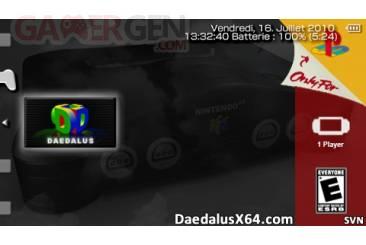 Daedalus_X64_xmb_rev543