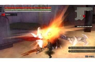 god_eater_burst_psp_screenshot_009