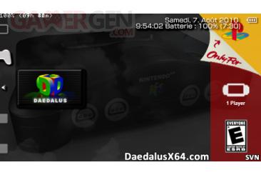 daedalus-revision553-image-004
