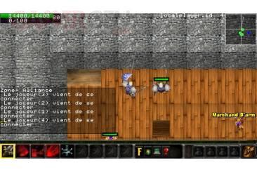 warcraft psp online 02