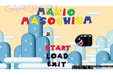 mario-masochism-beta-0.15-image-no-002