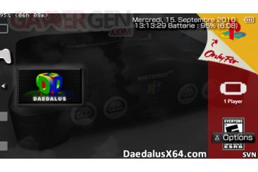 daedalus-x64-emulateur-nin64-image007
