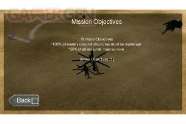 Mobile Assault 1.4.1 014