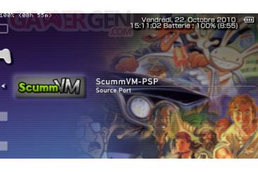 scumm-vm-emu-psp-v-1-2-0-img-006