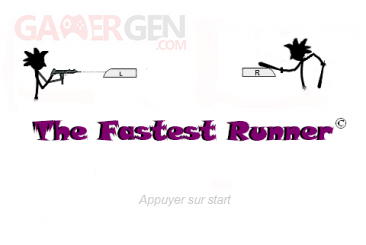 image-The Fastest Runner 1.0-0001