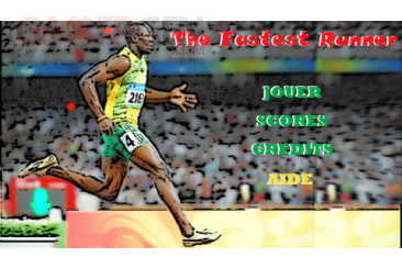 image-The Fastest Runner 1.0-0012