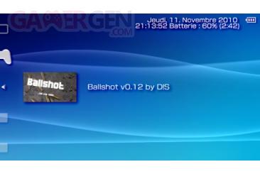 Image-ballshot-v012-screen-013